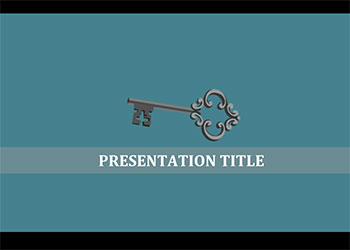Presentation Template Dartmouth